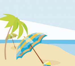 cropped-beach-295252_640.png