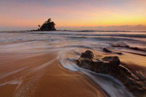 seascapes-1641978_640