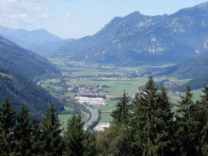austria-87076_640