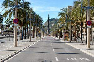 barcelona-144000_640