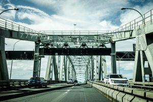 bridge-1033299_640