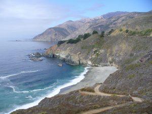 california-207619_640