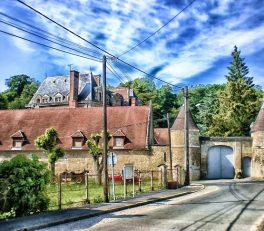 chambronne-les-clermont-143839_640