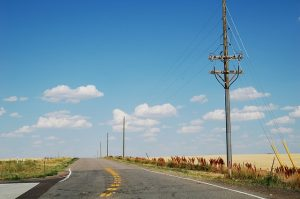 connections-71529_640