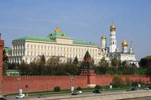 great-kremlin-palace-183032_640