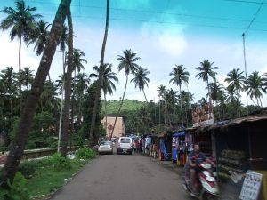 india-172385_640