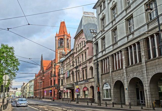 jagiellonska-street-903792_640