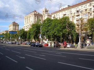 street-99770_640